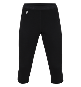 Women's Heli Mid Tights