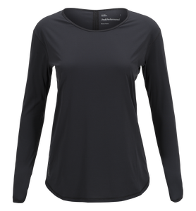 Women's Epic Long-sleeved Top