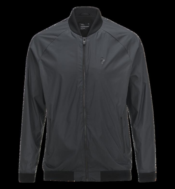 Men's Golf Octon Jacket