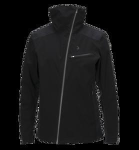 Men's Supreme Courmayeur Jacket