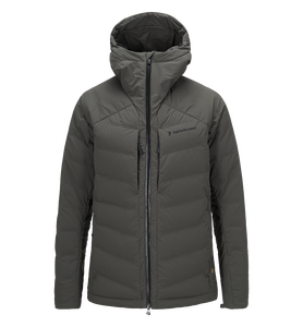 Men's Heli Heat Jacket