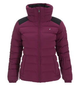 Women's Supreme Megeve Jacket