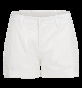 Women's Roslyn Shorts