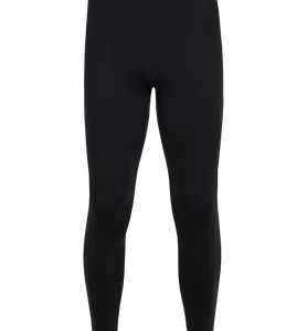 Collants de running homme Block