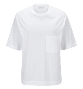 Men's New Cotton T-shirt