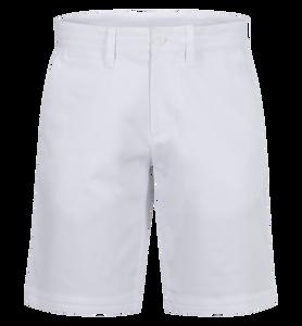 Shorts en coton pour hommes Maxwell