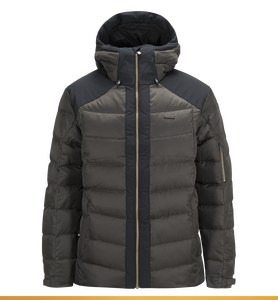 Men's Montano Jacket