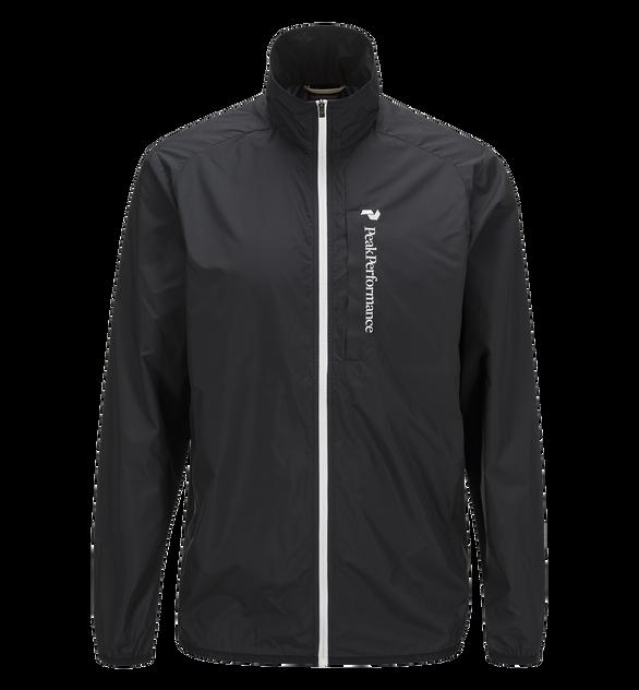 Men's Golf Templeton Jacket
