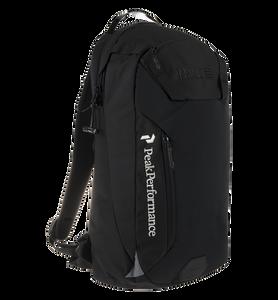 Ctour ryggsäck 15L