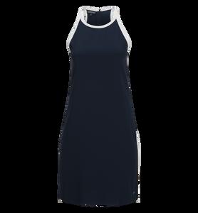 Women's Colonel Dress