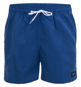 Shorts homme Jim