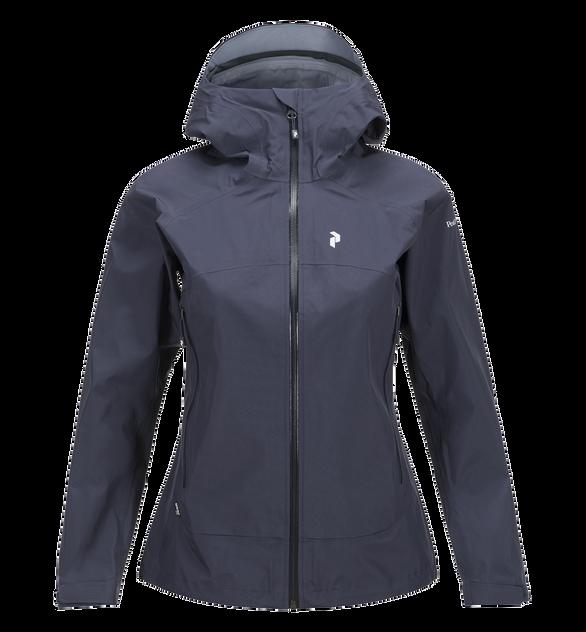 Women's Stark Jacket