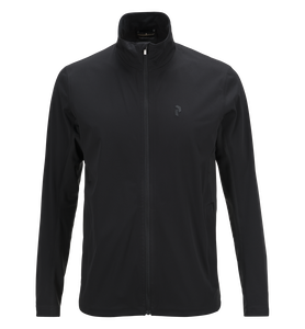 Men's Golf Howick Softshell Jacket