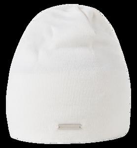 Lanzo Mütze