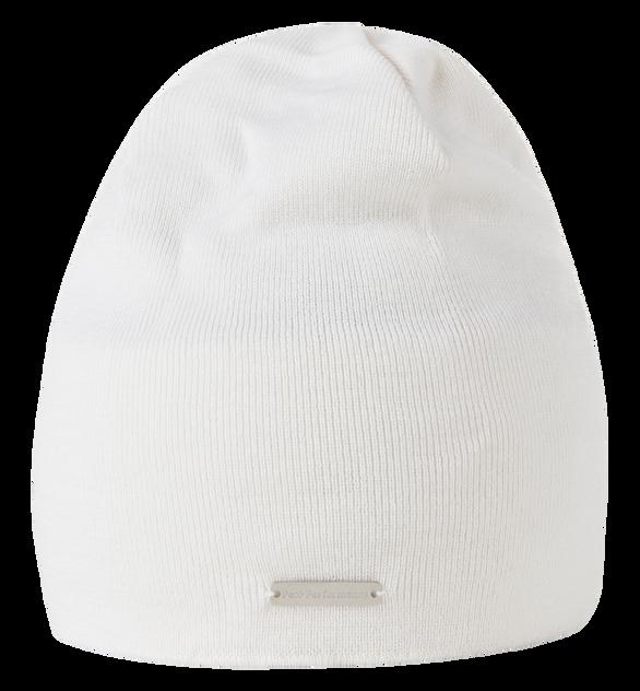 Lanzo Hat