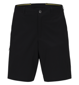 Men's Civil Shorts