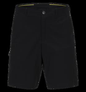 Herren Civil Shorts