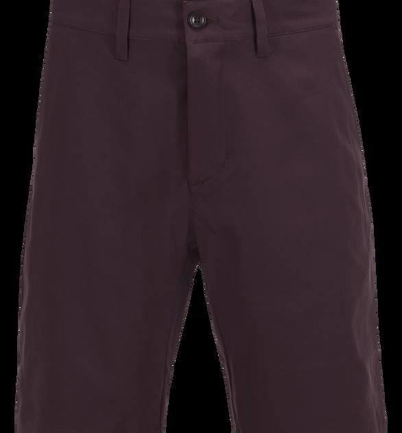Men's Golf Aviara Shorts