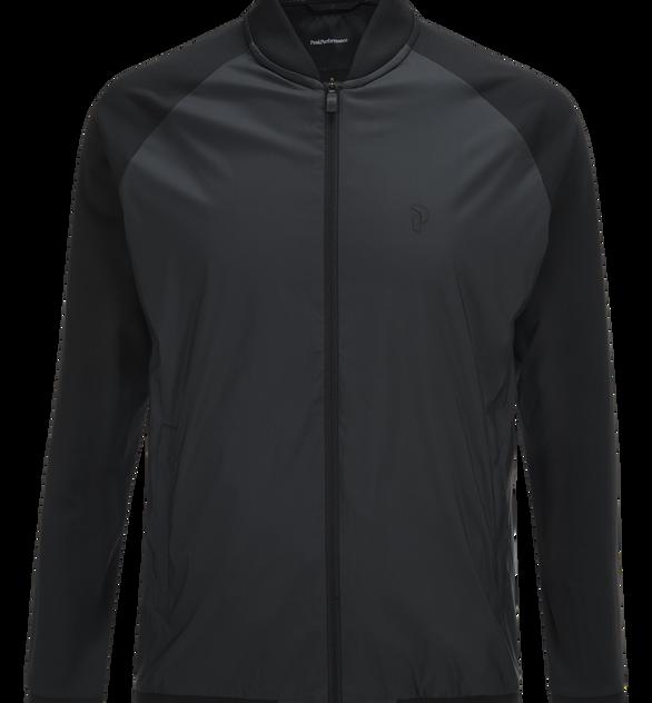Men's Axior Wind Mid Golf Jacket