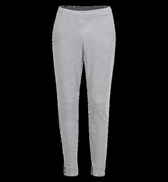 Men's Running Structure Pants