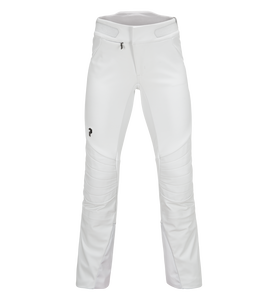 Women's Supreme Flex Pants