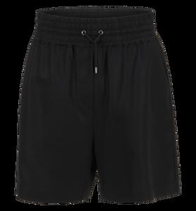 Women's Jordan Shorts