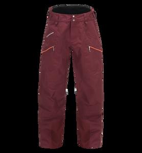 Men's Radical 3-Layer Pants