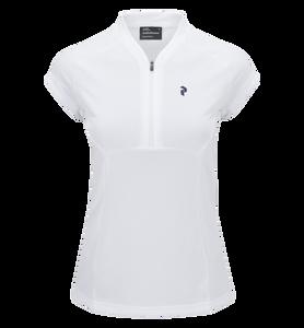 Women's Golf Leyland Shortsleeve Top