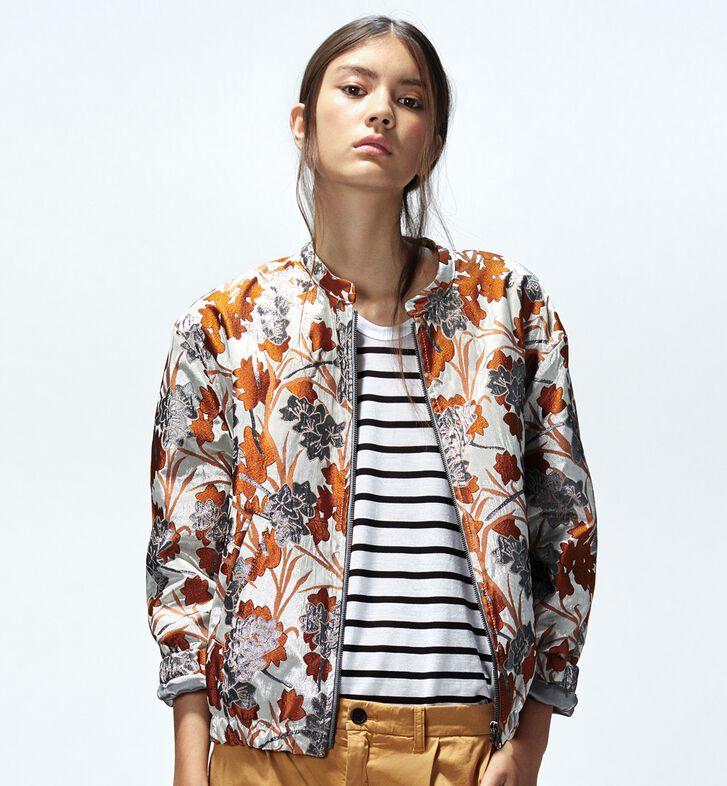 Women's Fleur Jacket