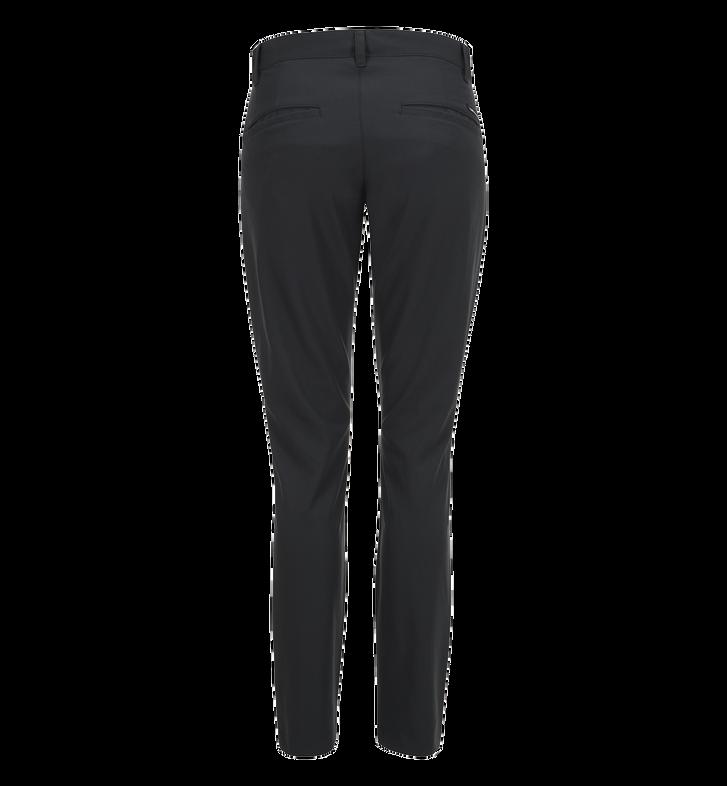 Women's Golf Coldrose Pants