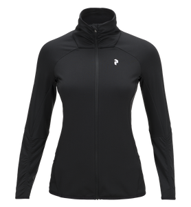 Women's Golf Wiltshire Mid-Layer Jacket