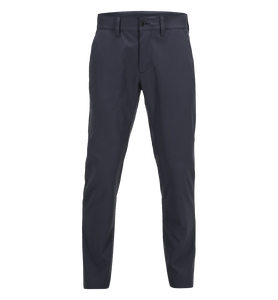 Men's Golf Keen Pants