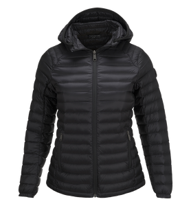 Women's Casey Liner Jacket
