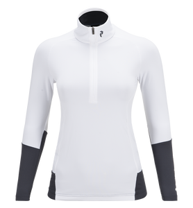 Women's Golf Base-Layer Top