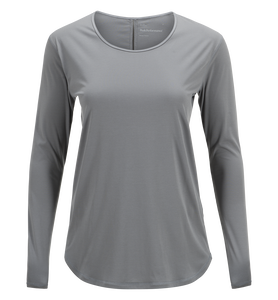 Women's Epic Long-sleeved Top
