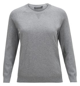 Women's Tess Crew neck