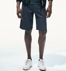 Men's Nash Summer Shorts