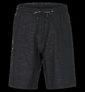 Herren Tech Nylon Multi Shorts