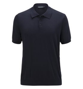 Men's David Shortsleeved T-shirt