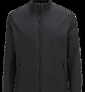 Men's Troop Jacket