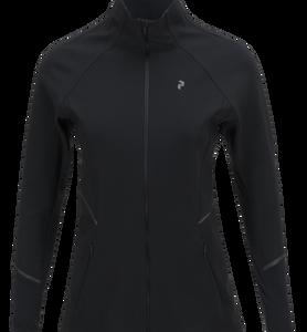 Women's Kezar Running Jacket