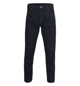 Men's Bob Rinse Denim