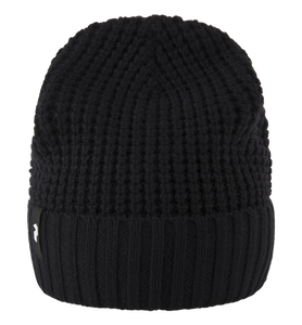 Powder Hat