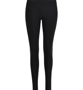 Women's Cora Tights