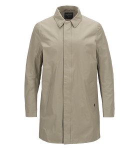 Men's Marcs Coat
