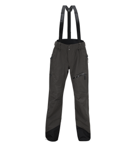 Women's Heli Alpine Pants