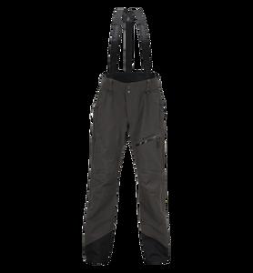 Heli Alpine byxor för damer