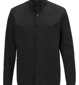 Chemise homme Laird
