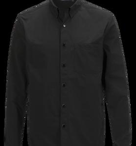 Men's Laird Shirt