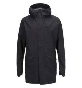 Men's Civil Light Parka